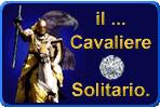 Il Blog del Cavaliere solitario